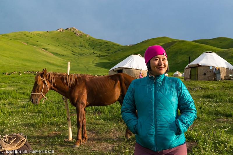 Song Kol Horse Trek-6106047.jpg