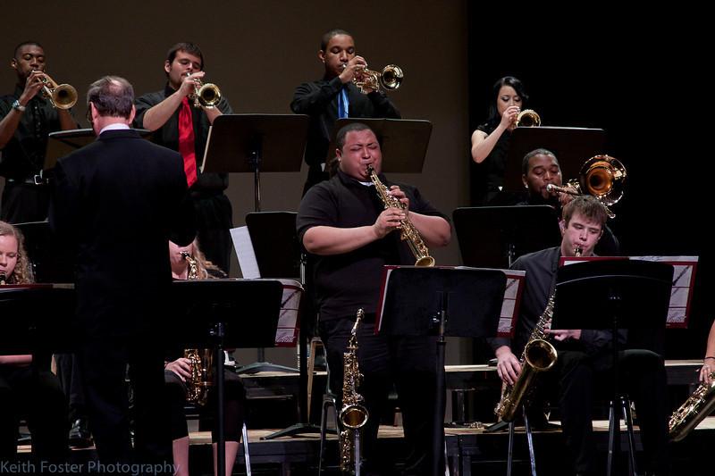 Mo Valley Jazz-9945.jpg