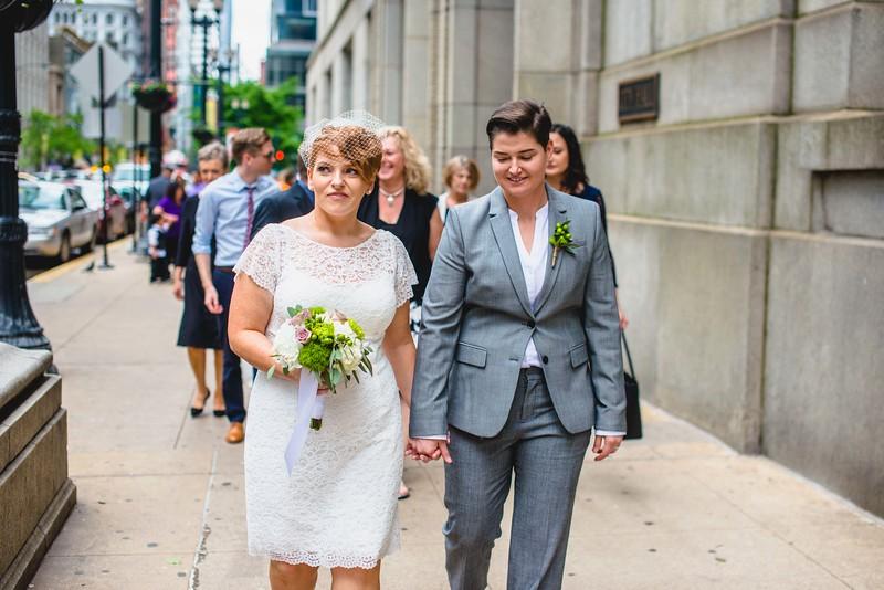 Jill & Kasie Elopement-366.jpg