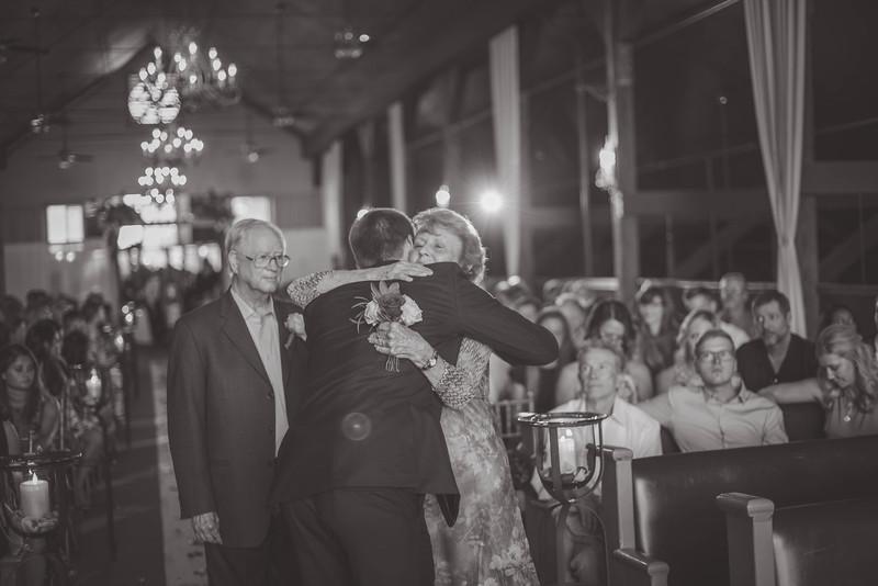 Wedding-936.jpg