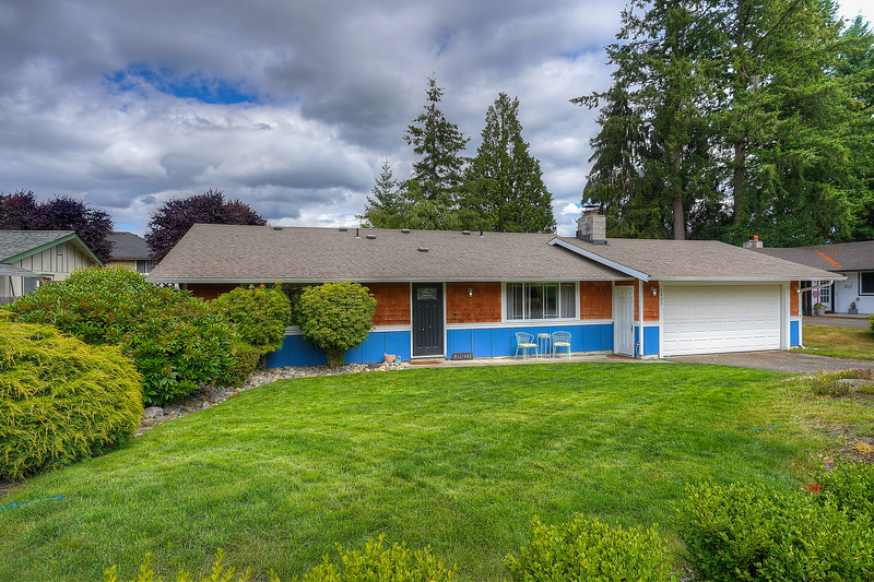 Curtis Gibson - 5403 81st Ave Ct. W.