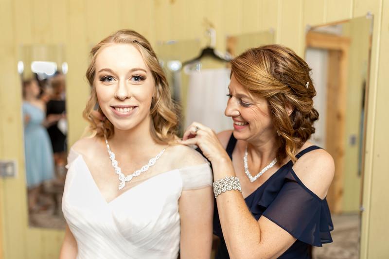 Morgan & Austin Wedding - 053.jpg