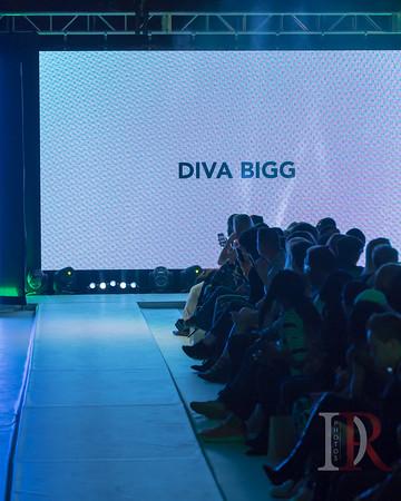 Diva Bigg