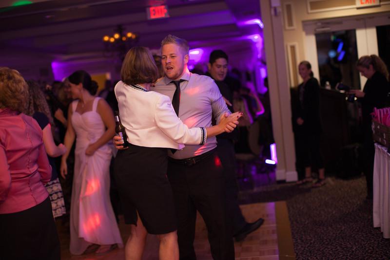 Matt & Erin Married _ reception (150).jpg