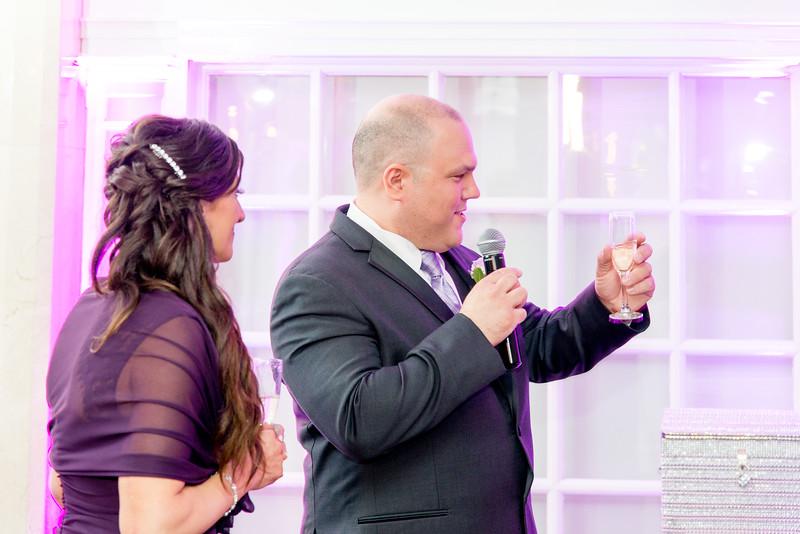 Lumobox Wedding Photo-241.jpg