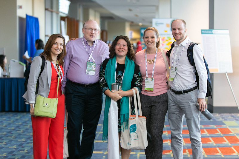 Humentum Annual Conference 2019-3160.jpg