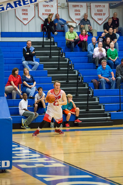 DSR_20150210Logan Fox BasketBall332.jpg