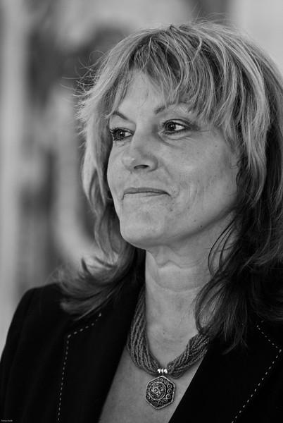 Ilona Hulíková