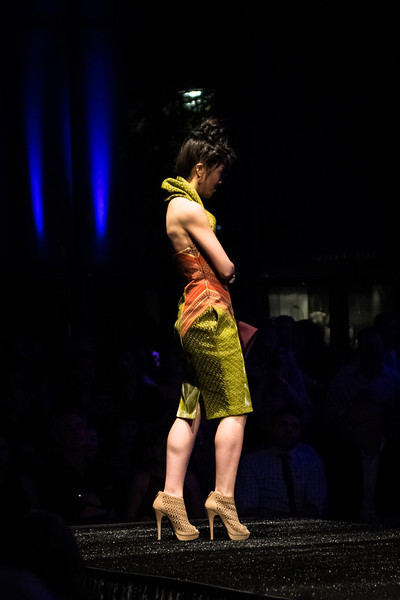 IIDA Couture 2014-404.jpg