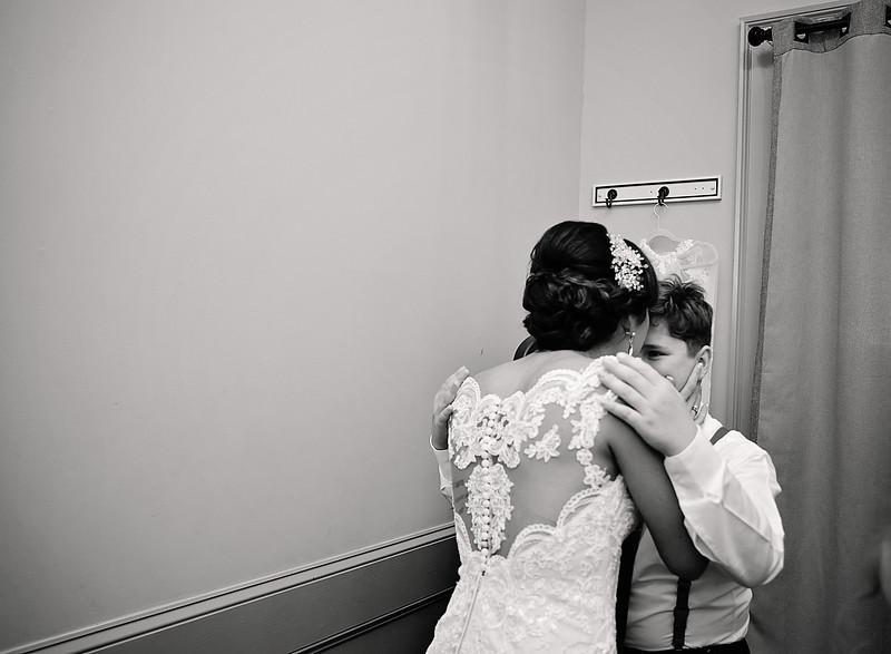 Dawson Wedding540.jpg