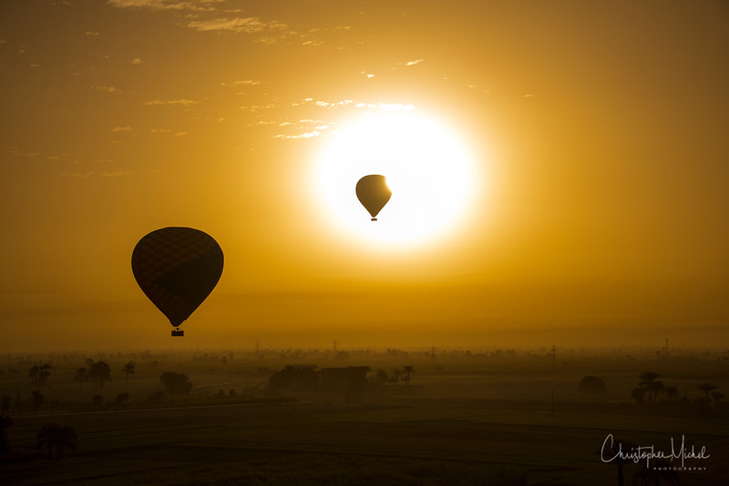 balloon_20130226_3737.jpg