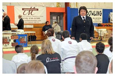 NS Opening Ceremonies 11