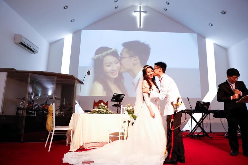 JieMin Eugene Wedding-0039.jpg