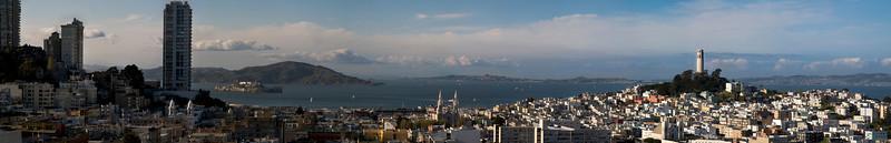 Panorama_785_790.jpg