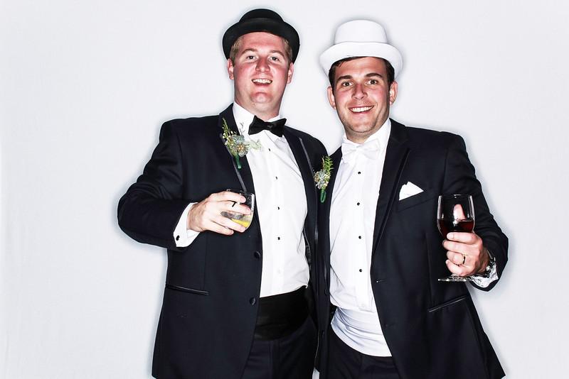 Paige & Andy Get Married!-SocialLightPhoto.Com-67.jpg