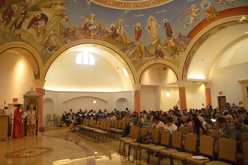 2013-06-23-Pentecost_446.jpg