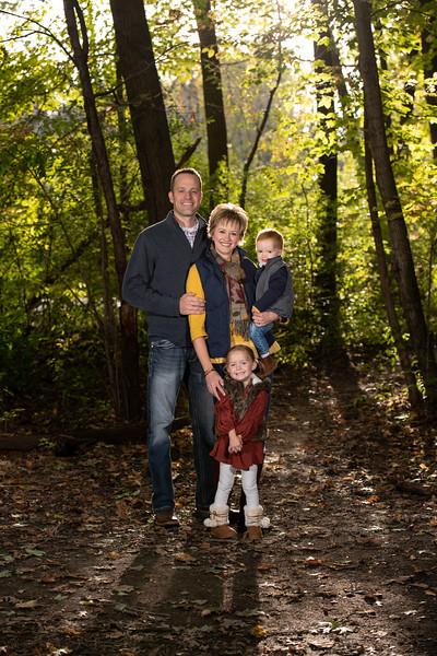 Pieper Family-4.jpg