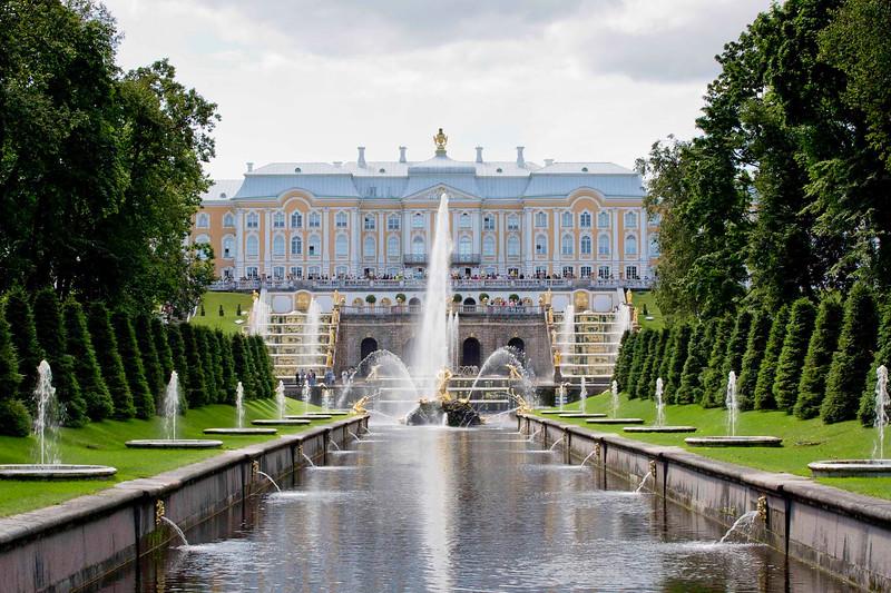 20160716 St Petersburg - Peterhof 644 g.jpg