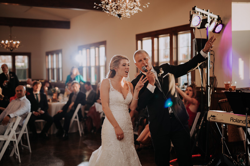 Seattle Wedding Photographer-1453.jpg