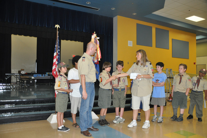 2010 05 18 Cubscouts 076.jpg