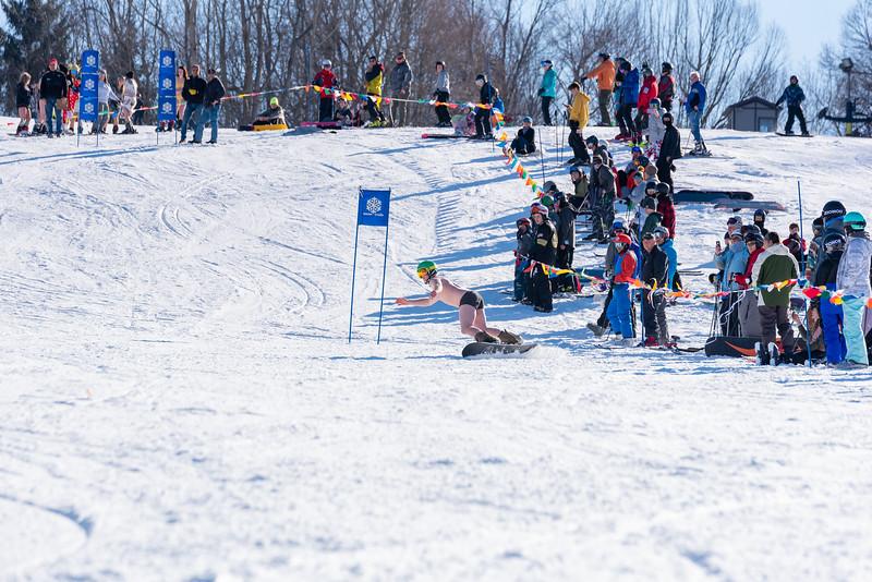 Carnival_2-22-20_Snow-Trails-74112.jpg