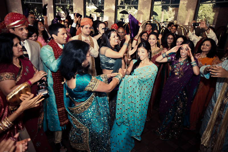 Shikha_Gaurav_Wedding-533.jpg