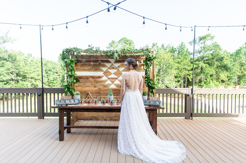 Daria_Ratliff_Photography_Styled_shoot_Perfect_Wedding_Guide_high_Res-140.jpg