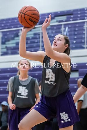Broughton girls basketball vs Wake Forest. November 14, 2019. D4S_9589