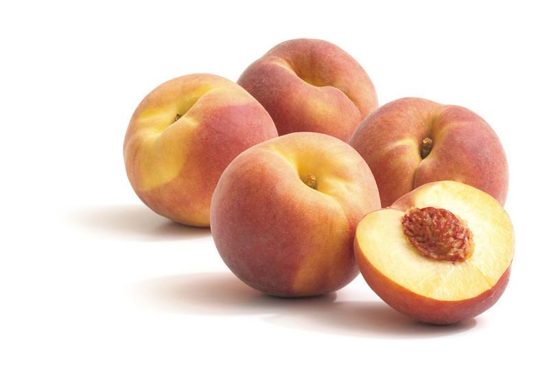 do_Peach-YF_4.jpg