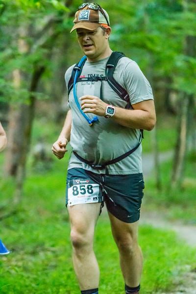 2017 Conquer the Cove 25K_Marathon A 236.jpg
