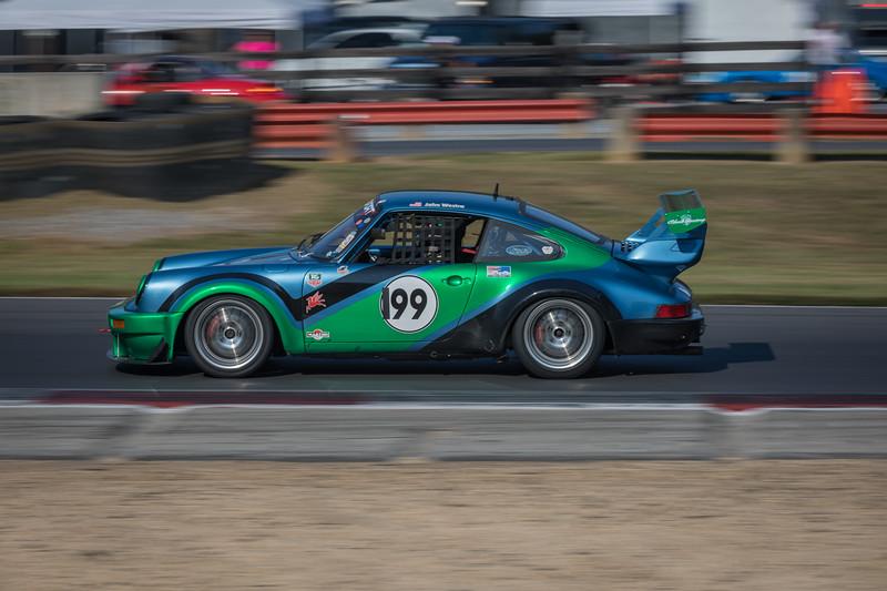 20190921_1197_PCA_Racing_Day1_Eric.jpg