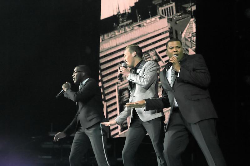 13-08-12 _American Idol