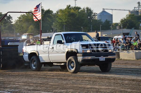 08-25-16 NEWS Truck Pulls