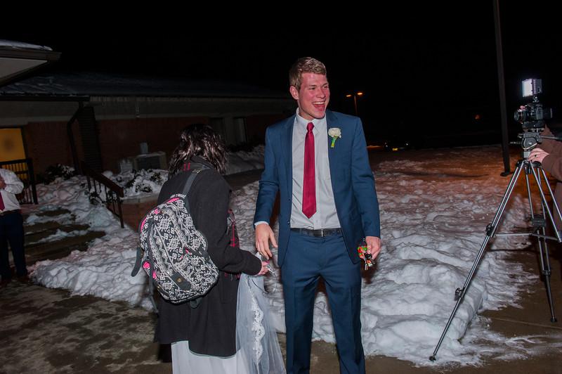john-lauren-burgoyne-wedding-562.jpg