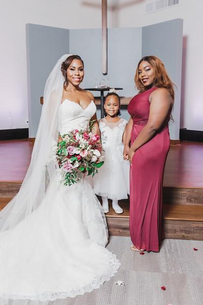Briana-Gene-Wedding-Franchescos-Rockford-Illinois-November-2-2019-271.jpg