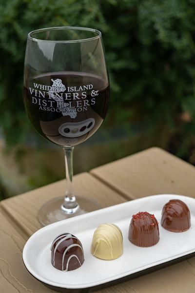 Wine and Chocolate_012.jpg