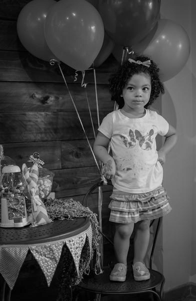 Gilma lil cutie III B&W.jpg