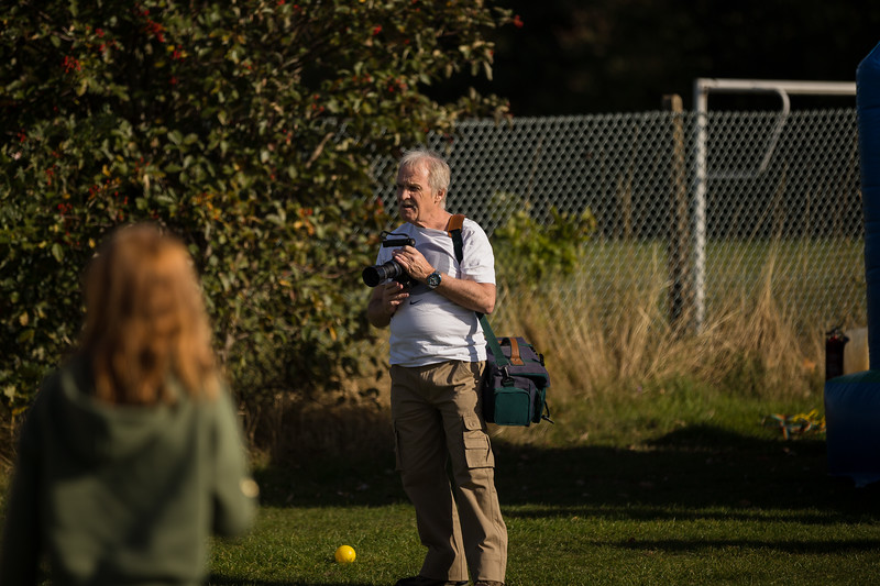bensavellphotography_lloyds_clinical_homecare_family_fun_day_event_photography (328 of 405).jpg