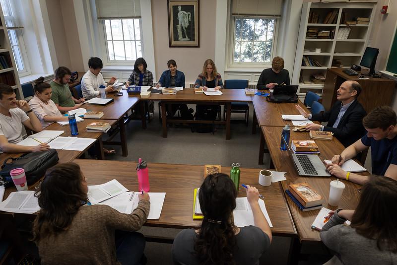 Paul Cohen Classroom-22.jpg