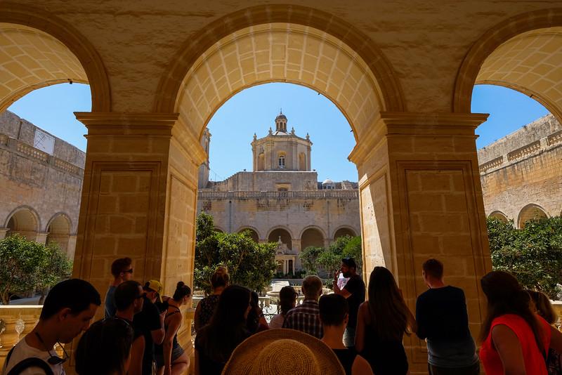 Malta-160820-82.jpg