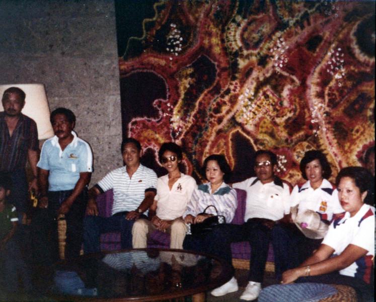 1970s_Summer_High school_0009_a.jpg