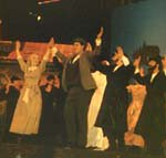Fiddler on the Roof 1996
