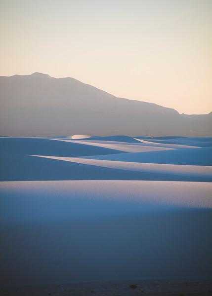 White Sands RR-1476.jpg