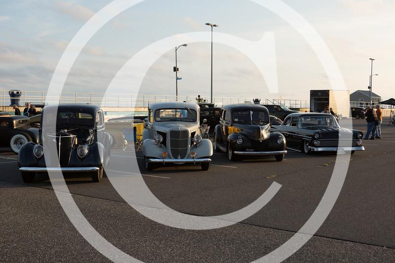 race of gentlemen-9731.jpg