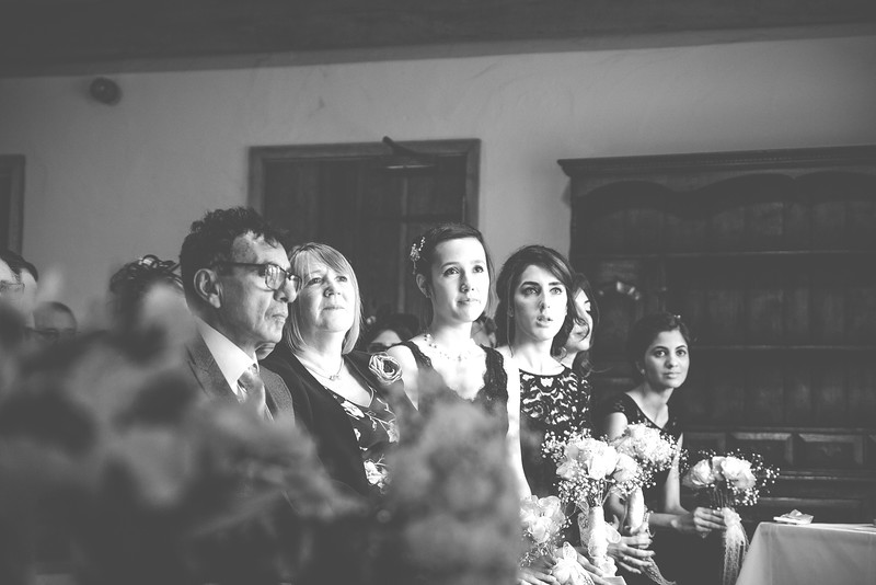 Miran and Yas Wedding-124.jpg