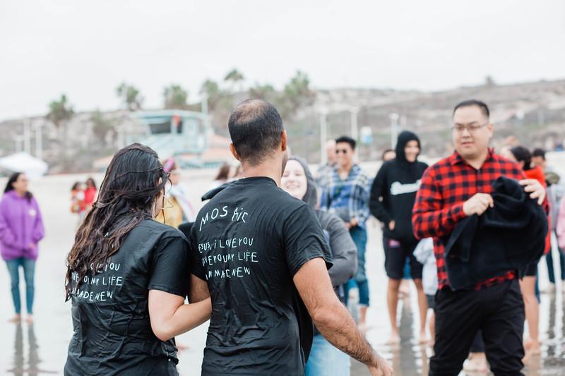 2019-10-27-BAPTISMS-JE-17.jpg