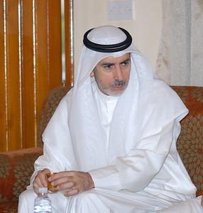 Eid Al-Adha (6Nov2011)