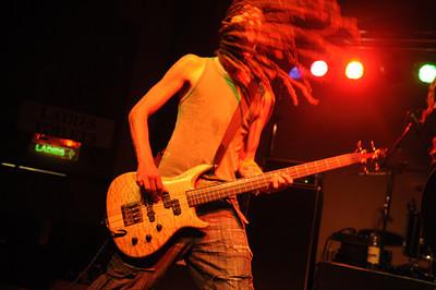 ICH @ rebellion 2010 (31).jpg