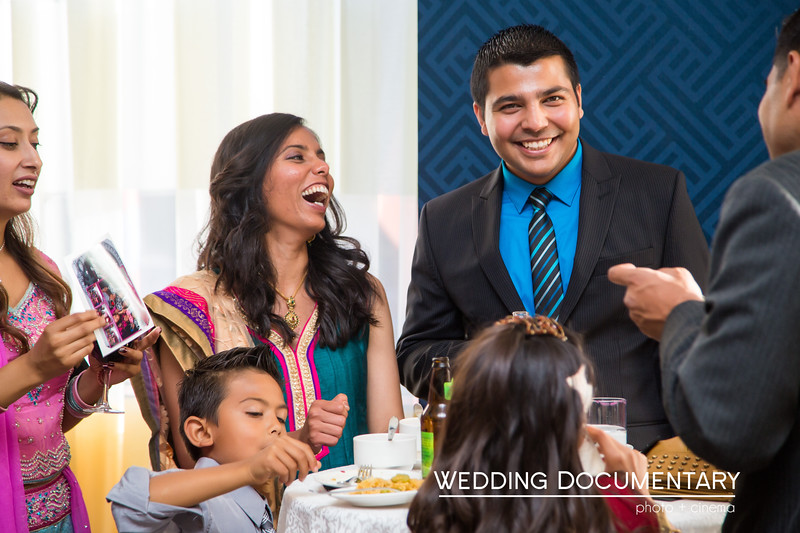 Rajul_Samir_Wedding-845.jpg