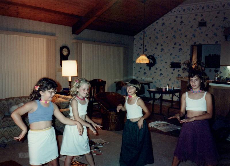 1989_Fall_Halloween Maren Bday Kids antics_0054.jpg